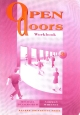 Open Doors 3 WB